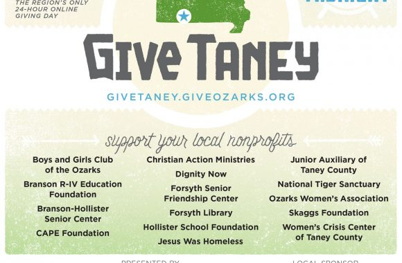 Give-Taney-Flyer-Final-